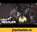 Batman Ninja Trailer & First Look (2018) Anime Movie,Film & Animation,batman ninja,batman ninja trailer,anime,english,batman ninja movie,batman ninja film,japan,animation,batman ninja anime,2018,batman ninja 2018,trailer,2017,official,official Trailer,movie,film,Batman Ninja Trailer & Fist Look -