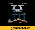 Ultramarine, The Retro Game,Entertainment,40k warhammer spacemarine marine ultramarine tyranid ork videogame 8bit retro game,Ultramarine the Retro Game is a freeware classic 16 bit videogame inspired by the world of Warhammer 40K. In this game you will play with Darius, a brave Ultramarine,