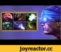 ALL MODIFIERS ATTACK ANTIMAGE 7.07 DOTA 2,Gaming,dota 2,dota 7.07,dota 2 patch 7.07,dota 2 7.07 gameplay,dota 2 patch 7.07 gameplay,dota 2 patch 7.07 antimage,dota 2 patch 7.07 progameplay,dota 2 antimage,patch 7.07 antimage,patch 7.07 gameplay,7.07 new meta,7.07 antimage gameplay,dota 2 7.07