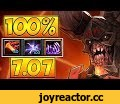 100% SPLASH 25 LEVEL DOOM 7.07 DOTA 2,Gaming,dota 2,dota 7.07,dota 2 patch 7.07,dota 2 7.07 gameplay,dota 2 patch 7.07 gameplay,dota 2 patch 7.07 progameplay,patch 7.07 gameplay,7.07 new meta,new meta,dota 2 gameplay,7.07,doom patch 7.07,doom 7.07,patch 7.07 doom,doom gameplay,dota 2 7.07 doom