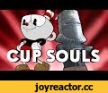 Dark Souls 3: Cuphead Edition,Gaming,dark souls 3,cuphead,cuphead edition,iron pineapple,soulslike,funny,gameplay,trolling,pvp,cupsouls,Cuphead and Dark Souls mashed together: Cup Souls More videos soon, gonna take advantage of winter break (just finished finals) Twitter: