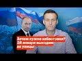 Зачем нужна забастовка? 28 января выходим на улицы,Nonprofits & Activism,Навальный,Навальный2018,Забастовка,Выборы,Путин,Бойкот,Памфилова,18 марта,28 января,Митинг,Найдите группу акции 28 января в своем городе и вступите в нее прямо сейчас. Участвуйте в забастовке избирателей. Москва https://vk.co
