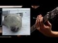 Seal Metal,Music,Seal,metal,fun,прикол,гитара,морской котик,метал,guitar,Группа Вконтакте: http://vk.com/thedrkmnd Поддержать канал: https://money.yandex.ru/to/410011290776917/50 Support Channel https://www.paypal.me/thedrkmnd Original video: https://www.youtube.com/watch?v=IyMSL-aCLHc