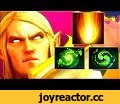 TRIPLE CATACLYSM INVOKER DOTA 2 7.07,Gaming,dota 2,dota 7.07,dota 2 patch 7.07,dota 2 7.07 gameplay,dota 2 patch 7.07 gameplay,dota 2 patch 7.07 invoker,dota 2 patch 7.07 pro gameplay,dota 2 invoker,patch 7.07 invoker,patch 7.07 gameplay,7.07 new meta,7.07 invoker gameplay,7.07 invoker new