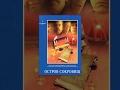 Остров сокровищ 1 серия,Movies,ostrov sokrovish,советское кино,фильмы для детей,приключения,Отважный Джим Хоккинс и его друзья отправляются на поиски сокровищ, но корабль, который они зафрахтовали для этого, оказался пиратским...