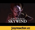 "Skywind | Dagoth Endus Audition (Ryan Cooper Voice Acting Demo),Gaming,Skywind,Voice Acting,Video Games,A selection from my audition for the wicked Ash Vampire, Dagoth Endus, in ""The Elder Scrolls Renewal: Skywind"" project. The backing tracks ""The Deep Folk"" and ""Confrontation"" are courtesy of Fred"