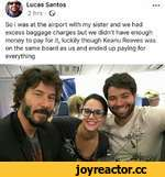 • ••