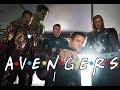 """Мстители feat. Друзья,Comedy,мстители,мстители 3,друзья,friends,avengers,infinity war,война бесконечности,танос,марвел,marvel,пародия,юмор,сериал друзья,parody,humor,мстители 2,железный человек,капитан америка,черная вдова,соколиный глаз,тор,халк,комиксы,супергерои,comics,Заставка фильма """"Мстители"""""""