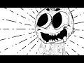 Турнир Короля Рэперов!,Film & Animation,KoBi420,Russian,RAP,русский рэп,Рэп,аниме,джоджо,JoJo,JoJo's Bizarre Adventure,Cartoon,manga,манга,коби,Шаман кинг,Shaman King,Shaman,King,anime,Russian Rap,мультик,Мультфильм,Я в ВК - https://vk.com/kolyagamee Группа в ВК - https://vk.com/artkobi СВЯТАЯ СВЯТЫ