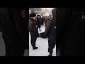 1 Забастовка избирателей Мурманск,News & Politics,29 янв. 2018 г.,28.01.2018