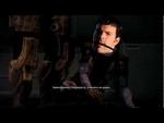 Критическая ошибка в Mass Effect 2,Games,Критическая,ошибка,в,Mass,Effect,Karta,let`s,play,обзор,прохождение,Шепард,game,videogame,video,летс,плей,3zadrotaplus1,Критическая ошибка в Mass Effect 2. На самом деле в ME дочерта раздражающих меня вещей и неясности в действиях НПС. И как я уже говорил, мн