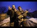 Снайпер ДНР Деки показал купленные у ВСУ винтовки,People & Blogs,,Сербский доброволец Деян Берич (Деки), который воюет на стороне ДНР снайпером, рассказал проекту WarDoc, каким образом донбасские сепаратисты закупают оружие у ВСУ. Деки продемонстрировал конкретные образцы и описал процесс передачи в