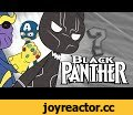 Black Panthers Real Enemy,Film & Animation,black panther,marvel's black panther,black panther sceen after titles,marvel parody,marvel cartoon,marvel animated,black panther parody,black panther all secrets,black panther easter eggs,black panther animated,black panther funny,black panther vs captain