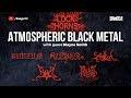 Lock Horns | Atmospheric Black Metal Band Debate,Music,BangerTV,Banger TV,Sam Dunn,Sam Dunn metal,metal documentaries,Metal evolution,overkill reviews,Lock Horns,metal reviews,Sam Dunn reviews,atmospheric black metal,black metal,black metal bands,blayne smith,Subscribe to BangerTV:
