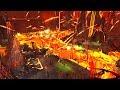 Endless Daemon Forge of Warhammer 40k - Mod Movie,Gaming,warhammer,40k,fortress,mod,download,endless,hell,battlefield,invasion,war,dawn of war,trailer,movie,gameplay,steam,relic,moddb,youtube,gem,Game: Men of war Assault Squad 2 Mods: Ultimate MOD Warhammer 40k Music: Dawn of War 2 Soundtrack and