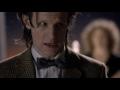 Женюсь, женюсь - спутницы Доктора,People & Blogs,Женюсь женюсь - спутницы Доктора,Свадьба Доктора,Свадьба Ривер Сонг,Доктор женится,Роза Доктор Кто,Роза Тайлер,Роуз Тайлер,Марта Доктор Кто,Марта Джонс,Донна Доктор Кто,Донна Доктор друзья,Эми Доктор Кто,Амелия Понд,Клара Доктор Кто,Клара Освальд,Клар