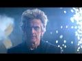 Я возвращаюсь домой - эпоха 12 Доктора,People & Blogs,Доктор Кто фанклип,Доктор Кто клип,Доктор Кто Музыкальное видео,Ривер Сонг,Нардол,Клара Доктор Кто,Клара Освальд,Клара Освин Освальд,Билл Доктор Кто,Билл Потс,12 Доктор,Двеннадцатый Доктор,Доктор Кто 8 сезон,Доктор Кто 9 сезон,Доктор Кто 10 сезон