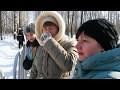 Учителя вылавливают учеников на акции памяти Немцова 25.02.2018,People & Blogs,Навальный,учителя,митинги,протестные,Немцов,марш,шествие,ученики,студенты,Акция памяти Немцова проходила в городе Чебоксары 25.02.2018 на городском кладбище у памятника жертвам политических репрессий. Вместе с сотрудникам
