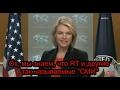 Мастер класс общения с российскими журналистами,People & Blogs,,