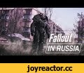 ФОЛЛАУТ В РОССИИ (18+) [SFM],Gaming,fallout,fallout (video game series),россия,russia,fallout 4,Фоллаут,fallout 3,фоллаут россия,source filmmaker,post-apocalyptic movies,sfm,dkud1337,fallout 4 mods,fallout new vegas,wasteland,trailer,россия в фоллаут,фолыч,русский фоллаут,фаллоут,гопники,тардис,докт