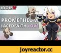 Sister Rosie's Debut! - Prometheum Laced With Love,Music,40k,sisters of battle,warhammer 40k,warhammer 40000,techpriest,bolter to kokoro,vocaloid,imperium of man,idol,techpriestess,anime,warhammer,warhammer 40000 space marine,warhammer 40000 (interest),gameplay,space marine,dawn of war