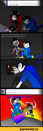 jordans-lattes asked you: