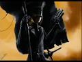 Tanya Degurechaff Youjo Senki speedpaint,Gaming,Tanya Degurechaff,speedpaint,Youjo Senki,Tanya Degurechaff Youjo Senki speedpaint,Third Reich From The Sun,Таня дегрушаф,ёджи сенки,спидпейнт,аниме,anime,warhammer,Таня дегрушафф,военная хроника маленькой девочки,Решил попробовать себя в рисовании аним