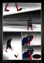 vk.com/his_hopt silversiris.tumblr.com