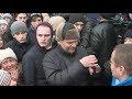 """Кемерово: отец, пытавшийся спасти свою дочь из горящей """"Зимней вишни"""",Nonprofits & Activism,Настоящее Время,телеканал,онлайн,смотреть онлайн российское телевидение,""""Папа, я тебя люблю. Я задыхаюсь, теряю сознание"""" – мужчина рассказал, как пытался спасти свою дочь из горящего ТЦ в Кемерове, но его от"""