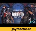 "Overwatch Seasonal Event | Overwatch Archives,Gaming,""Overwatch Seasonal Event