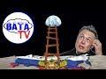 На чем и зачем Россия в космос собирается,News & Politics,Вата ТВ,vata tv,Вата tv,ватные новости,вата news,приколы,путин,россия,putin,russia,приколы 2018,День космонавтики,космонавты,космос,Роскосмос,российская ракета,Илон Маск,Калашников,Краса спецназа,конкурс красоты,патриот,Леди в погонах,День Ро
