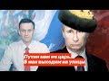 Путин нам не царь. 5 мая выходим на улицы,Nonprofits & Activism,Навальный,Навальный2018,Фонд борьбы с коррупцией,ФБК,5 мая выходите на улицу своего города против коррупции, против установления монархии, против неравенства, цензуры и беззакония - в поддержку своего права быть настоящим гражданином Ро