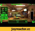 Сара Лайонс Fallout Shelter,People & Blogs,Fallout,Fallout Shelter,Sarah Lyons,