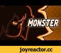 Monster {Animatic},Entertainment,KayVox,Animatic,Monster,Steven Universe,Jasper,Lapis Lazuli,Peridot,Corruption,Redemption,Fanmade,VO,Ariana Nicole,PristineLavenderVA,Chi-chi,Animation,SU,Jasper's going for that sweet sweet redemption arc. Not everyone's buying it.   Disclaimer: We do not own the ri