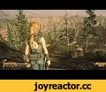 Fallout: New California - Gameplay (Upcoming New Open World Game 2018, Fallout New Vegas Global Mod),Gaming,fallout new california gameplay,Presents Fallout: New California gameplay - upcoming post apocalyptic new open world game of 2018, Fallout: New Vegas Global Mod. Moddb Page