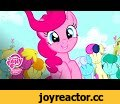 MLP: Friendship is Magic – 'Smile Song' Official Music Video,People & Blogs,pinkie pie,pinkie pie singing,pinkie pie songs,pinkie pie music,pinkie pie videos,smile song,my little pony songs,my little pony music,music video,tv show,tv series,songs that make you smile,songs about smiling,my little pon