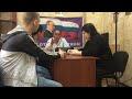 Митинги Навального 5 мая проплачены гречкой!,News & Politics,Путин,Навальный,Отрядыпутина,Краснодар,Москва,