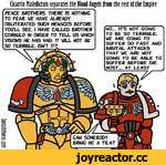 lavozdehorus.com