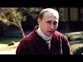 НАСТОЯЩИЙ ПУТИН ЖИВЁТ НЕ В РОССИИ, ДВОЙНИК ПУТИНА ВЗЯЛ УПРАВЛЕНИЕ РОССИЕЙ В СВОИ РУКИ. АФЕРА ВЕКА,People & Blogs,Путин,Владимир Путин,двойник Путина,президент,Putin,Россия,Russia,олигарх,олигархи,власть,шок,политика,политика России,политическое обозрение,Путин инфо,последний выпуск,Putin live,Путин