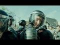 #ОНВАМНЕЦАРЬ,Film & Animation,реальность,реалити,realnost,документальная сеть,навальный,онвамнецарь,протесты,протесты в москве,пушкинская площадь,05052018,омон,МОСКВА 5 мая 2018