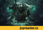 Classic Pyke, the Bloodharbor Ripper - Ability Preview - League of Legends,Gaming,Champion Spotlight,Pyke Bloodharbor Ripper,Pyke,Skins,SkinSpotlights,Riot Games,Pyke Champion Spotlight,Pyke Teaser,Pyke Reveal,Pyke New Champion,League of Legends (Video Game),Pyke skin spotlight,Pyke skin