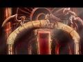 Speedpaint Throne Room of the Gryphon Empire,Gaming,спидпейнт,speedpaint,pony,как нарисовать пони,как нарисовать щтн,mlp,speedpaint mlp,Throne Room of the Gryphon Empire,Speedpaint Throne Room of the Gryphon Empire,Hearts of iron 4,Зена,букака,StDeadRa,как нарисовать космодесантника,Заказ для мода к