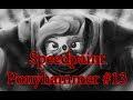 Speedpaint ponyhammer #13 Pinki,Film & Animation,как нарисовать космодесантника,как нарисовать понихаммер,понихаммер,понихаммер арт,пони,mlp,mlp art,ponyhammer,warhammer,mlp warhammer,пони вархаммер,вархаммер,пинки пай,как нарисовать пони,как нарисовать пинки пай,моя страница в вк: https://vk.com/sa