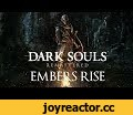 EMBERS RISE by Miracle Of Sound (Dark Souls Song) (Symphonic Rock),Gaming,miracle of sound song,ost,soundtrack,theme,tribute,trailer,gameplay,footage,music,cover,miracleofsound,'song',dark souls,dark souls remastered,fires fade,fires far,aviators,let there be fire,forever flame,dark souls