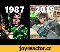 Evolution of Snake in Games 1987-2018,Gaming,Snake,snake evolution,snake,evolution,games evolution,Metal Gear,Andrew Louis,Metal Gear Solid,PS4,Solid Snake,Video Game,2018,evolution of snake in games,1987,MGS,MGS3,MGSPW,Metal Gear Solid 2,ps2,Gaming,PS3,MGS5,Metal Gear Solid 4,Metal Gear Solid
