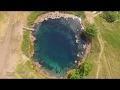 Голубое озеро / Самарская область (4K),Howto & Style,Самара,Квадрокоптер,Дрон,Dji Phantom,С воздуха,Россия,Координаты 53.912217, 51.487571 Подробнее об озере https://goo.gl/pdUtQp