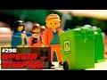 Немцы хотят оборудовать 200 новых заводов в России. Но мы не дадим,News & Politics,Россия,победа,успех,достижение,позитив,новости,промышленность,производство,наука,обзор,аналитика,Евгений Супер,добро,Время-вперёд!,Каждый год в России прибавляется 4 млн. тонн мусора, а на каждого жителя страны уже пр
