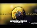 Underverse 0.4 OST - Valiant Heart feat. Melodiva,Music,Camila Cuevas,NyxTheShield,Jael Peñaloza,Jakei95,Glitchtale OST,Glitchtale Music,Glitchtale Remix,Underverse OST,Underverse Music,Underverse Remix,Underverse,Glitchtale,NyxTheSHield,Nyx,The,Shield,Nyx The Shield,Undertale,tobyfox,Undertale M