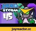 HeroStorm Ep 45 Knives to See You,Film & Animation,heroes of the storm,blizzard,funny,cartoon,parody,Maiev,tassadar,illidan,Help Support the Cartoons: http://www.patreon.com/carbotanimations  Shirts: https://www.teepublic.com/user/carbotanimations  http://www.carbotanimations.com  Follow on