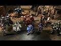 Обзор командира: Тайкус (субтитры),Gaming,StarCraft русский,StarCraft russian,StarCraftRU,StarCraft II,Blizzard,Blizzard Entertainment,Blizzard StarCraft,Legacy of the Void,StarCraft Legacy of the Void,Heart of the Swarm,StarCraft Heart of the Swarm,официальный StarCraft,терраны,зерги,протоссы,беспл